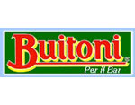 /smilecompany/img/partners/colori/buitoni.jpg